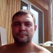 Андрей 42 Северск
