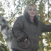 Любочка Чумакова 58 лет (Рак) Краматорск