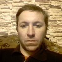 Юрий, 41 год, Дева, Кемерово