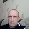 vadim, 46, Priozersk