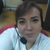 Lilya, 44, Naberezhnye Chelny