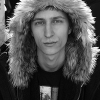 Димчик, 28 лет, Лев, Нижний Новгород