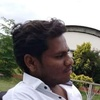 Shubham, 20, Пандхарпур