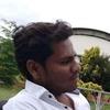Shubham, 20, г.Пандхарпур
