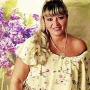 Larisa, 52 года, Стрелец