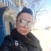 Аня, 33, г.Жлобин