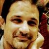 Nadeem, 39, Karachi