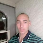 Denis 31 год (Телец) Великая Александровка