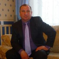 Иван, 31 год, Дева, Тольятти