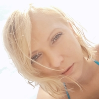 Milena, 37 лет, Стрелец, Ялта