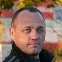 Игорь, 59 лет, Дева, Москва
