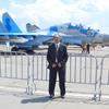 Михаил, 61, г.Астана