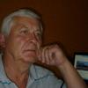 Александр, 64, г.Саранск