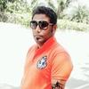 Lakshya, 31, г.Калькутта