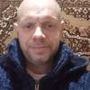 Денис, 37, г.Даугавпилс