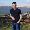 Артем, 27, г.Кокшетау