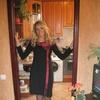Irina, 46, г.Элиста