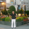 Юрий, 61, г.Астрахань