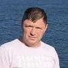 Aleksey, 36, Naro-Fominsk