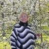 Тамара Крылова, 70, г.Москва
