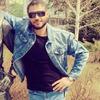 Талех, 34, г.Самара