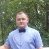 Mr. Andrej, 33, г.Вильнюс