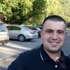 Иван, 26, г.Бровары