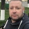 Aleksey, 40, Murom