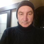 Сергей 56 Ижевск