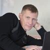 Андрей, 39, г.Хабаровск