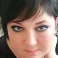 Анна, 39 лет, Овен, Челябинск