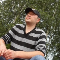 Борис, 45 лет, Стрелец, Москва