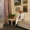 Ольга, 46, г.Коломна