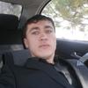 кахрамон, 27, г.Ташкент