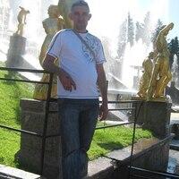 raul, 38 лет, Дева, Ульяновск