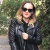 Марія, 25, г.Киев