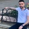 Araz, 25, Birobidzhan