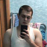 илья 30 Ставрополь
