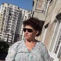 Irina, 50 лет, Дева, Тбилиси
