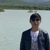 Ismail, 16, г.Ташкент