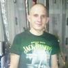 Ivan, 19, г.Днепродзержинск