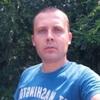 Андрей, 31, г.Шостка