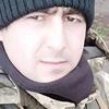 Николай, 23, г.Лозовая