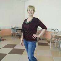 Лариса, 55 лет, Весы, Екатеринбург