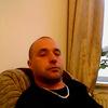 Jurik, 35, г.Koblentz
