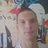 Ванек Иванов, 25, г.Окуловка