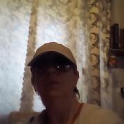 Лариса 56 Полтава