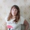 Таня, 37, г.Челябинск