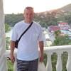 ALEKSANDR, 40, Mikhaylovsk
