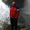 John, 28, г.Тбилиси